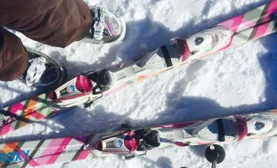 goedkoop wintersport benodigdheden kopen