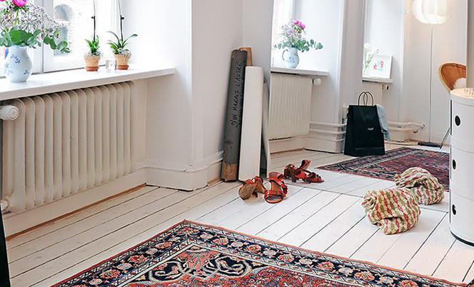 Perzisch Tapijt Ikea : Perzisch tapijt hoe spot je een nepperd ⋆ budgu actproof