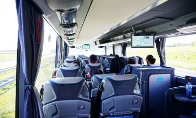 ouibus idbus review met de bus naar lille