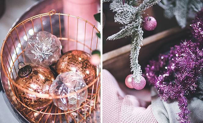 Zwart Wit Kerstdecoraties : Goedkope hippe kerstversiering ⋆ budgu20actproof.nl