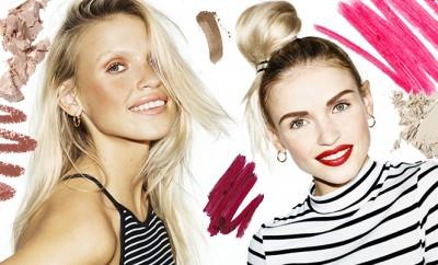 primark beauty make-up