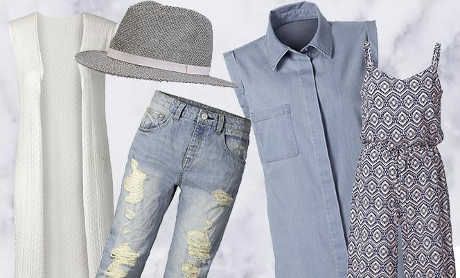 Takko Mode Jassen : Lentefavorieten van takko fashion items in totaal