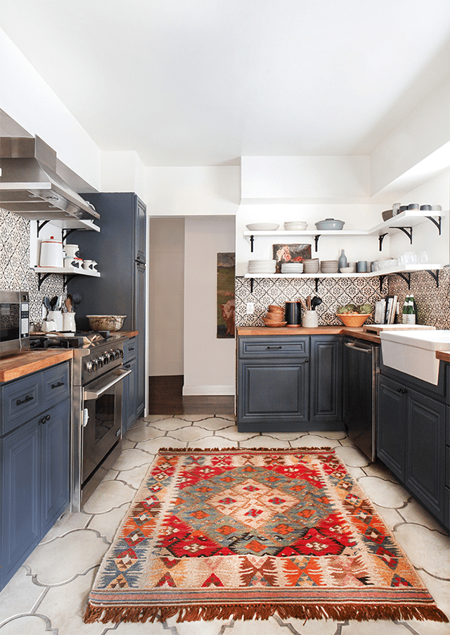 Diy tips: je keuken pimpen met een klein budget ⋆ budgetproof.nl
