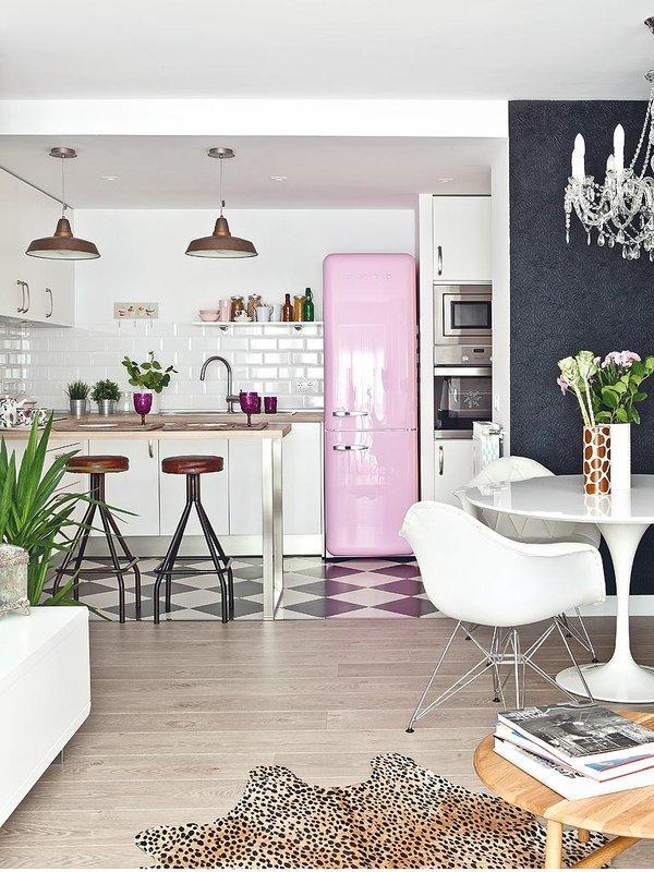Je Keuken Pimpen : DIY-tips: je keuken pimpen met een klein budget – Budgetproof.nl