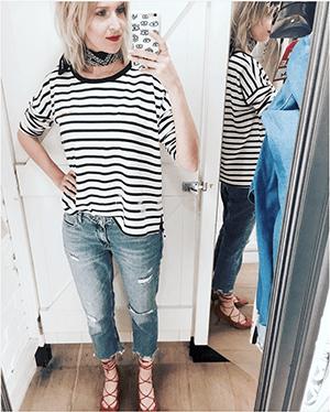 Marloes, Budgetproof.nl. Blog over budget reizen, fashion, make-up en leven.
