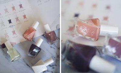 essie-gel-couture-gel-nagellak-uitgelicht