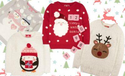 kersttrui-kinderen-primark-foto-uitgelicht