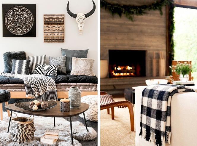5 tips voor een herfstproof interieur   WIN  u20ac60 Kwantum shoptegoed  u22c6 Budgetproof nl