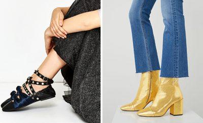 trends-schoenen-2016-2017-0