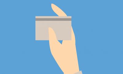 creditcard: voor en nadelen