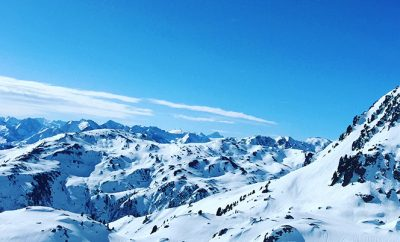 wintersport hochfugen tips