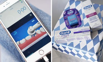 oral b genius 9000 review