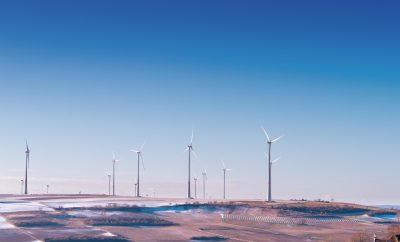 Energie vergelijken - groene energie