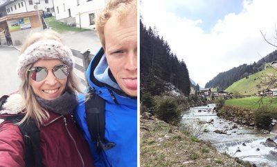 Tips Stubaital Tirol Oostenrijk