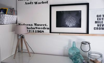 wanderwall online kunstgalerie