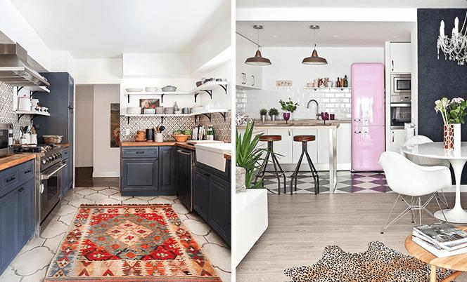 Witte Keuken Schilderen : Keuken opknappen met klein budget ⋆ budgu actproof